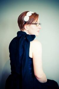 necktiedress2