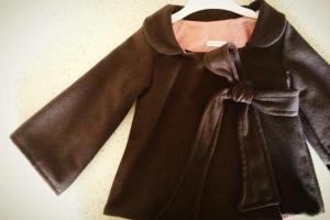 swingcoat
